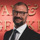 Axel Eskeby